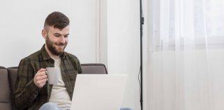 Restablecimiento la seguridad informática en tu hogar