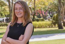 Ordenamiento estudiantil UDLAP obtiene premio por la American Chemical Society