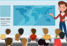 6 lecciones que trajo la pandemia en la educación