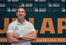 La Tribu Verde abrió el costado personal de su coach Eric Fisher