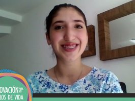 Estudiante UDLAP segundo puesto de concurso organizado por el PNUMA