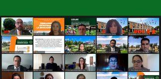 UDLAP abre curso Herramientas y estrategias para la educación en partidura