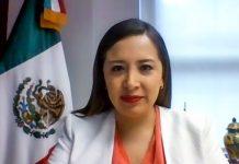Egresada UDLAP fue nombrada Cónsul de Asuntos Políticos de México en Nueva York