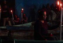 Egresada UDLAP presenta documental sobre día de muertos en Tuxpan Veracruz
