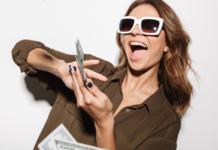 9 Tips de finanzas para adolescentes