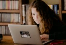 ¿Cómo explicar la ciudadanía digital a mi hijo adolescente?