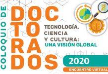 UDLAP realiza su III Coloquio de Doctorados en Tecnología, Ciencia y Civilización