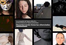 La UDLAP a través de video teatro reflexiona la situación que viven actualmente las mujeres mexicanas