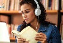 ¿Cuáles son los mejores hábitos de estudio para la prepa?