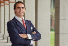 Escolar visitante UDLAP publicó trabajo en Harvard Business Publishing