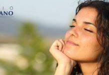 ¿Por qué es importante cuidar la vitalidad mental adolescente?
