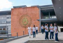 Estudiante UDLAP participa en Verano de la Investigación Científica de la Entidad Mexicana de Ciencias