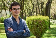 Estudiante UDLAP dirige equipo que desarrolla plantilla inteligente que corrige la postura al caminar