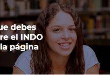 Conoce el INDO a través de nuestra videoteca de testimoniales
