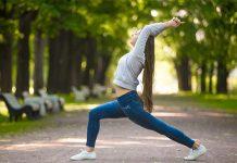 Cómo mantenerte activo con las restricciones sanitarias