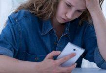 6 riesgos en internet para los adolescentes