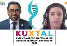 La UDLAP presenta el congreso potencial en Ciencias Químico-Biológicas