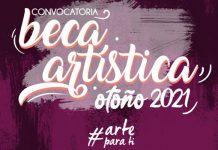 La UDLAP abre su convocatoria de chía artística para jóvenes talentosos