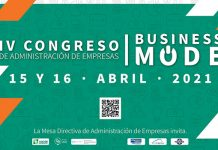 UDLAP realiza su IV Congreso de Compañía de Empresas