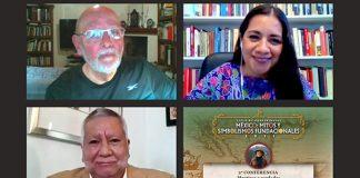 Matos Moctezuma comparte cuatro posibles razones para la caída de Tenochtitlan y Tlatelolco