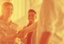 Tips en para aplicar para tu búsqueda de empleo