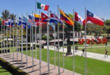 UDLAP, la mejor universidad privada del México: ranking las Mejores Universidades 2021