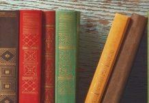Los mejores libros clásicos para acertar en la Prepa