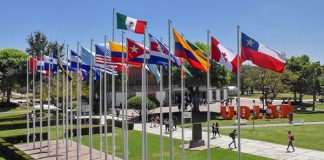 Programas académicos de la UDLAP interiormente del top 3 en el ranking Las Mejores Universidades del diario Reforma 2021