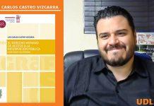 Desliz de sanciones, obstáculo para conversar en México de un Derecho de Acercamiento a la Información y una positivo transparencia