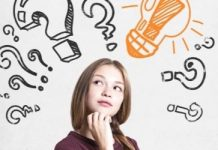 ¿Cómo se desarrolla la creatividad en la prepa?