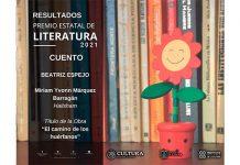"""Académica UDLAP reconocida con el Premio Estatal de Letras Tlaxcala 2021""""Beatriz Espejo"""""""