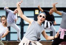 [VIDEO] Beneficios de la actividad física en la adolescencia